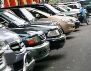 MANAJEMEN-PARKIR >> Manajemen-parkir Tips | MANAJEMEN-PARKIR Guide!